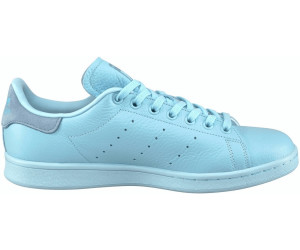 best service 0b89f bcee2 Buy Adidas Stan Smith Ice Blue/Ice Blue/Tactile Blue from ...