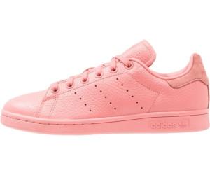 comprare adidas stan smith tattile rose / rose / rosa del greggio tattile