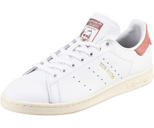 separation shoes a57b5 d4723 Adidas Stan Smith footwear whitefootwear whiteraw pink au meilleur prix  sur idealo.fr