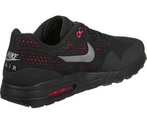 Nike Air Max BW Ultra Moire GrauWeiß 918205 002
