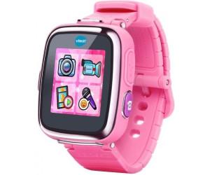 Vtech Kidizoom Smartwatch DX pink thumbnail