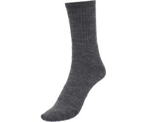84df8afd3da66d Woolpower Active Socks 200 Multifunktionssocken (8412) ab 12,05 ...