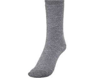 f8eb47724ef08f Woolpower Socks 400 Expeditionssocken (8414) ab 16,81 ...