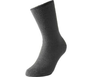 88911cd2c96e2c Woolpower Socks 600 Expeditionssocken (8416) ab 15,92 ...