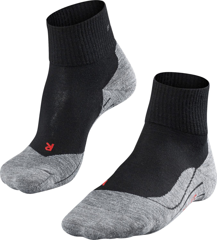 Falke Tk1 Cool Trekking Socken Chaussettes Homme