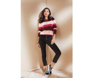 Vans Old Skool Platform black ab 59,90 € | Preisvergleich