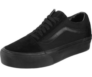 bb07365e2849ea Vans Old Skool Platform Women ab 65