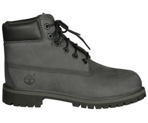 Timberland Women's 6 Inch Premium forged iron ab 100,00