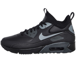 nike air max 90 en gris ultra mid