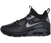 Schuhe Nike Air Max 95 Herren Artealjabiri Günstigstes Preis