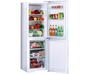 Kühlschrank Pkm : Pkm kg a weiß ab u ac preisvergleich bei idealo