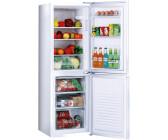 Smeg Kühlschrank 140 Cm : Kühlschrank höhe cm preisvergleich günstig bei idealo kaufen