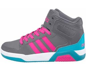Adidas NEO BB9tis Mid K au meilleur prix sur