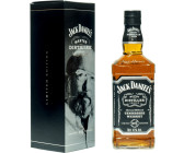 jack daniels whisky whiskey preisvergleich g nstig bei idealo kaufen. Black Bedroom Furniture Sets. Home Design Ideas