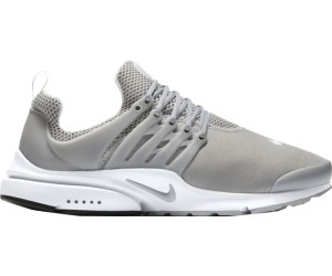 c3c4c844fd3d4 Nike Air Presto Essential cool grey white cool grey ab 255