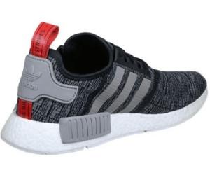 Adidas NMD_R1 core blacksolid grey ab 109,95
