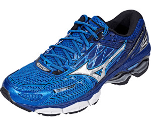 16f63bd7b49b mizuno wave creation 19 price Sale,up to 72% Discounts