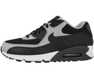 Nike Air Max 90 Essential black/black/wolf grey/anthracite a € 111 ...