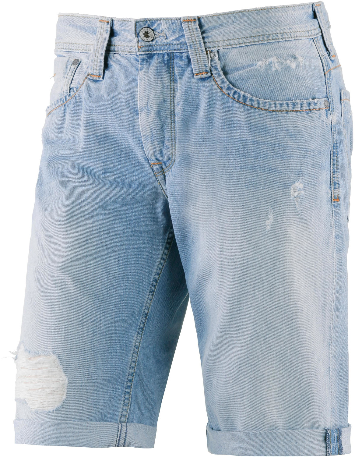 Image of Pepe Jeans Cash Short