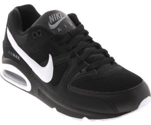 Nike Air Max Command blackwhiteblack ab 76,99