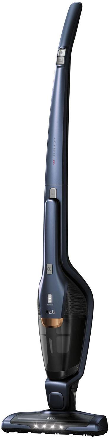 AEG CX7-2-45IM
