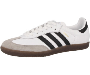 usa cheap sale first look 50% price Adidas Samba OG ab 49,99 € (November 2019 Preise ...