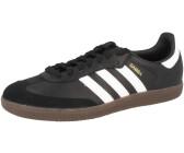kaufen bei Adidas PreisvergleichGünstig idealo Sneaker Retro BedxCo