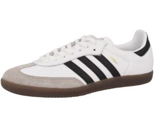 35806fc5db67 Buy Adidas Samba OG from £39.99 (April 2019) - Best Deals on idealo ...