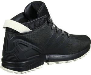 c47ab29b9cd12 Buy Adidas ZX Flux 5 8 TR core black utility black chalk white from ...