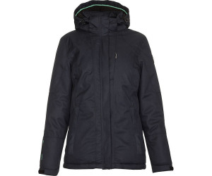 Killtec winterjacke zala