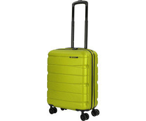 Franky ABS13 4 Rollen Trolley 53 cm lime ab 34,95
