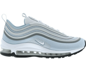 nike air max 97 kinder idealo