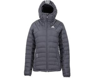 Adidas Terrex Korum Hooded Jacket Women ab 98,96
