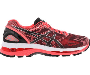 Asics Gel Nimbus 19 Women blacksilverdiva pink ab 114,95