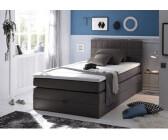 Bett 120x200 mit bettkasten  Bett 120 x 200 cm Preisvergleich | Günstig bei idealo kaufen