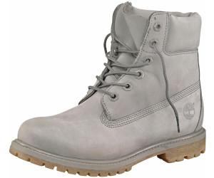 Timberland Women's 6 Inch Premium (A1KLW) grey ab € 116,61