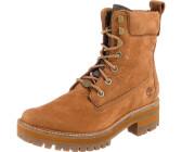 Timberland Stiefel Preisvergleich   Günstig bei idealo kaufen