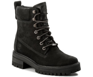 Timberland Courmayeur Valley Lace-Up Boot Grau, Damen EU 37 - Farbe Dark Grey Earthybuck %SALE 30% Damen Dark Grey Earthybuck, Größe 37 - Grau