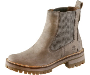 Timberland W Courmayeur Valley Chelsea Boot ab 75,95