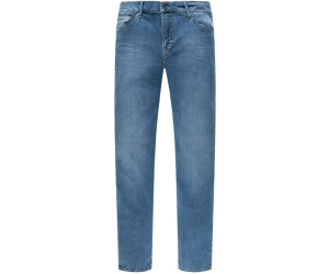 entire collection competitive price later BRAX Chuck Jeans ab 59,90 € (November 2019 Preise ...