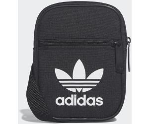 b567e338dd Adidas Festival Bag black (BK6730) au meilleur prix sur idealo.fr