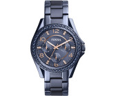 Ab Fossil Preise Multifunction Riley €august 87 88 2019 Zirconia trsQCxhBd