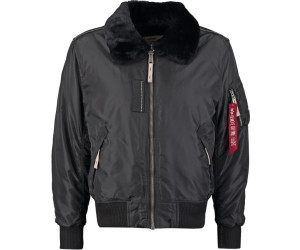 Buy Alpha Industries Injector III Man from £59.99 – Compare Prices ... 48ed2050e87d