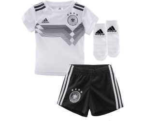 adidas deutschland trikot kinder 2018 ab 28 00. Black Bedroom Furniture Sets. Home Design Ideas