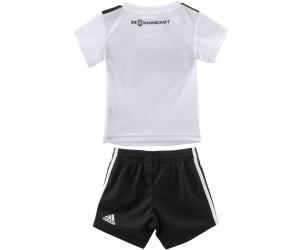 Adidas Deutschland Home Baby Kit 2018 Ab 5499 Preisvergleich