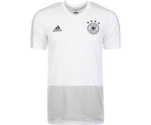 Adidas DFB Trainingstrikot WM 2018 ab ? 20,99
