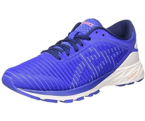 Asics DynaFlyte 2 Women blue purple/white/indigo blue ab 45,99 ...