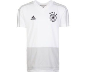 Adidas DFB Trainingstrikot Kinder WM 2018 ab € 27,96