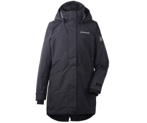 Buy Didriksons Tanja Women's Parka from £158.95 – Compare ...
