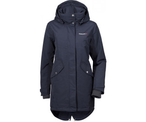 fe3dc969 Buy Didriksons Tanja Women's Parka from £79.00 – Best Deals on ...
